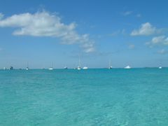 """Mouillage Big major""""s by <b>JacquesOuellet</b> ( a Panoramio image )"""