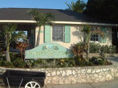 Sampson cay yacht club by <b>JacquesOuellet</b> ( a Panoramio image )