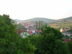 Ballanca (ne 2005) by <b>aelbasan007</b> ( a Panoramio image )