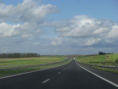 M1 (E30) by <b>Alexander Vakulchik</b> ( a Panoramio image )