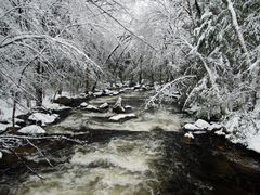 Merrimack, NH by <b>Kimberly Komers</b> ( a Panoramio image )