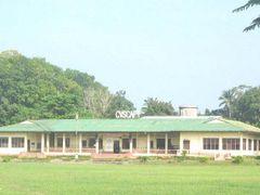 CVSCAFT Main Campus, Zamora, Bilar, Bohol by <b>castron</b> ( a Panoramio image )