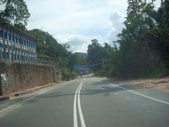 Ulapane by <b>Saman Jayawardene</b> ( a Panoramio image )