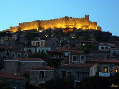 Без названия by <b>Manos Spyridakis (M??oS)</b> ( a Panoramio image )