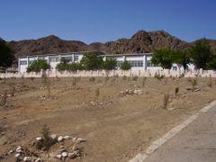 11-я школа by <b>Lachyn</b> ( a Panoramio image )