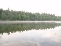 lake  by <b>san4all</b> ( a Panoramio image )