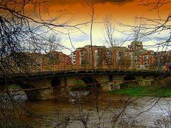 Stone bridge by <b>DraganMiti?</b> ( a Panoramio image )