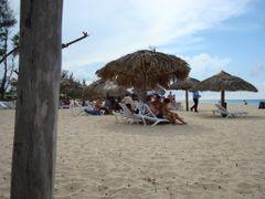 a la playa by <b>loooquito</b> ( a Panoramio image )