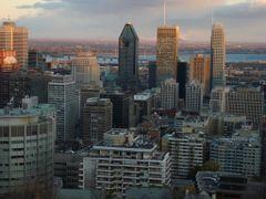 Montreal 2007 by <b>Irina Andronenkova</b> ( a Panoramio image )