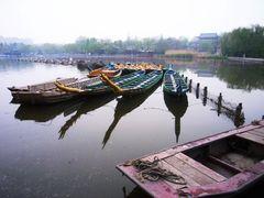 Без названия by <b>Flowing Ink</b> ( a Panoramio image )
