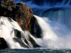 weiches Wasser  (© Buelipix) by <b>Buelipix</b> ( a Panoramio image )