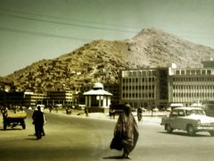 Afghanistan by <b>tichka</b> ( a Panoramio image )