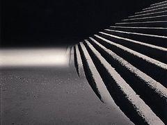 Steps by <b>f45.com</b> ( a Panoramio image )