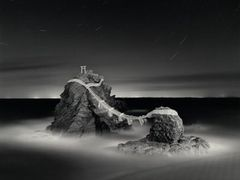 Wedded Rocks, Study 3 by <b>f45.com</b> ( a Panoramio image )