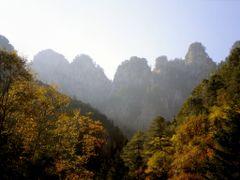 Aoos - road to monastery by <b>nenia</b> ( a Panoramio image )