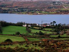 Irish winter by <b>trolek</b> ( a Panoramio image )