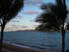 Townsville by <b>Torben R.</b> ( a Panoramio image )