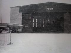 ТЭЧ SU-17 by <b>Henkass</b> ( a Panoramio image )
