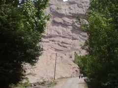 Alamut Nature 12 by <b>A.R.Besharati</b> ( a Panoramio image )
