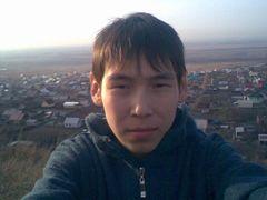 Без названия by <b>Токтар</b> ( a Panoramio image )