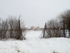 Adunatii-Copaceni, Romania by musca.ro by <b>www.camin-pentru-batrani.ro</b> ( a Panoramio image )