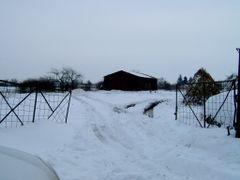Darasti-Vlasca, Romania by musca.ro by <b>www.camin-pentru-batrani.ro</b> ( a Panoramio image )