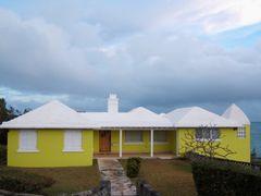 La casa gialla by <b>popilen</b> ( a Panoramio image )