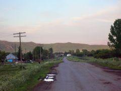 Чапаево by <b>aalexs</b> ( a Panoramio image )