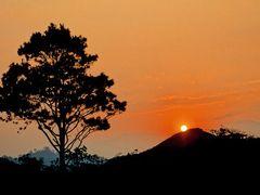 Honduras:Azul Membar Nat. Park._H.W. by <b>Heinz Weber</b> ( a Panoramio image )