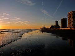 Daytona Beach by <b>chekki</b> ( a Panoramio image )