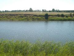 ozero Kunakay by <b>Wetall</b> ( a Panoramio image )