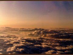 Uber den Wolken ....... by <b>Erika R.</b> ( a Panoramio image )