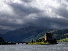 Scotland by <b>Adam Salwanowicz</b> ( a Panoramio image )