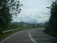 NAWALAPITIYA by <b>Saman Jayawardene</b> ( a Panoramio image )