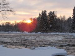River Kimy by <b>Jan44</b> ( a Panoramio image )