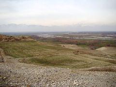 view of near Sayad bridge by <b>vetman</b> ( a Panoramio image )