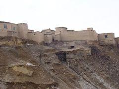 Near rural area of Sayad bridge by <b>vetman</b> ( a Panoramio image )