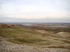 view of near Sayad bridge by <b>vetman</b> ( a Panoramio image )