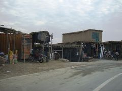 shops by <b>vetman</b> ( a Panoramio image )