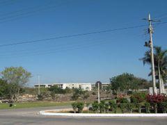 Universidad Marista (Kilometro 31 Periferico) by <b>Jose Manuel Repetto Menendez</b> ( a Panoramio image )