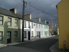 Skibbereen by <b>Sierra1049</b> ( a Panoramio image )
