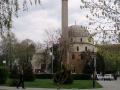 FYROM 12 by <b>Yiannis A. Nikolos</b> ( a Panoramio image )