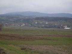 Predeli u okolini Vranja by <b>dragan1171</b> ( a Panoramio image )