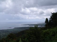 Petite Riviere Noire bay by <b>ixxx</b> ( a Panoramio image )