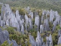 The pinnacles by <b>lizstephens</b> ( a Panoramio image )