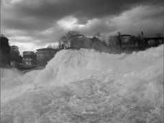 Deluge by <b>NAGY Albert</b> ( a Panoramio image )