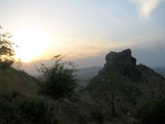Без названия by <b>Valentinas Kabasinskas</b> ( a Panoramio image )