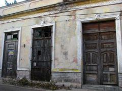 Conservatorio Elemental de Musica Guillermo Tomas by <b>Lilian de Arredondo</b> ( a Panoramio image )