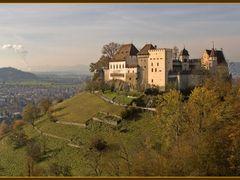 Lenzburg by <b>Sergei Krygin</b> ( a Panoramio image )