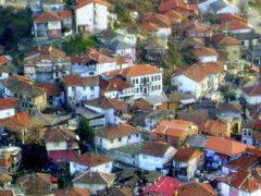 Novo selo by <b>DraganMiti?</b> ( a Panoramio image )